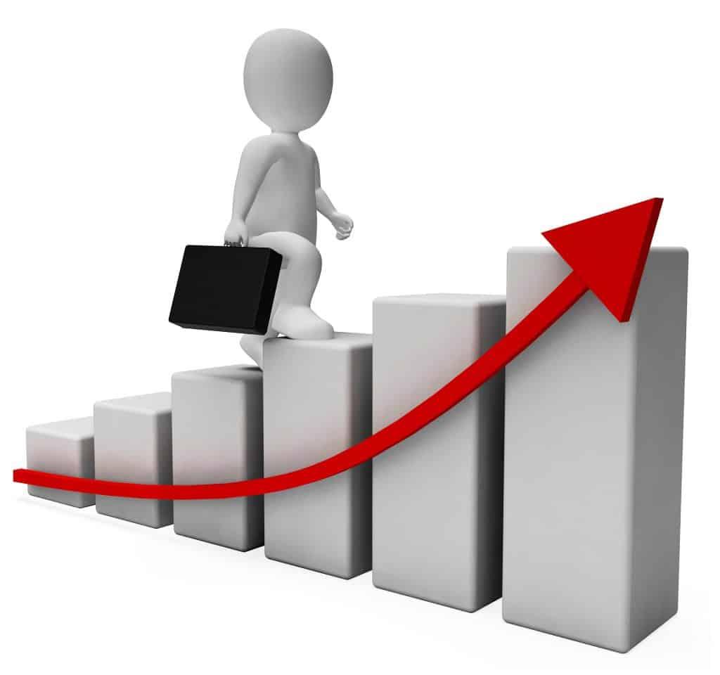 pharmacy technician growing market image